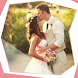 Wedding Photo Frames by CITY PHOTO EDITOR