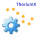 ThoriumX - Iridium Service 2.0RC