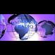Comunidad Emmanuel Radio by heber p torres