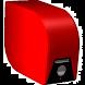 Ticket Dispenser App by KeeminK Design B.V.