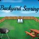 Backyard Scoring by SnapStorm Technologies, LLC