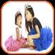 Kaycee & Rachel Video by devappmobile