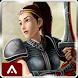 Anya: Revenge Run by Ajax Media Tech Private Limited