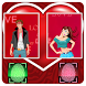 Love Calculator Guide by app4mirak