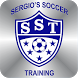 Sergio Soccer Training LLC by QuickPro Apps