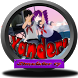 New Yandere Simulator 17 Trick by James Digital Dev