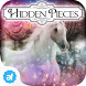 Hidden Pieces: Majestic Mares by Difference Games LLC