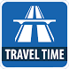 Singapore Traffic Travel Time