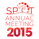 SPOT Annual Meeting 2015 by Flyering S.A.