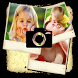 Photo Collage Editor by Appspundit Infotech