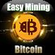 Bitcoin Mobile Miner - Real Bitcoin Miner by YhoNgeBit