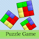Block Puzzle IQ Game by Heyappmaker