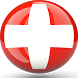 History of Switzerland by Historopolis
