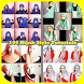 Best Hijab Tutorials by Aulaul apps