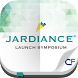 JARDIANCE Launch Symposium by (주)아이쿱