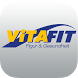 VitaFit Mainz by Innovatise UG