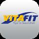 VitaFit Mainz