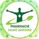Pharmacie St Antoine Libreville by S.A.S. INTECMEDIA