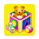 Puzzle Games for Kids by AAS Softtech