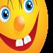 lOl Very Funny Jokes by MadiDev