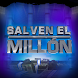 Salven el Millón by Promobile Corp
