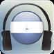 Radio Nicaragua by Smart Radio