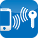 KEY-PHONE FINDER by vencer