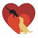 Heartwood Animal Hospital by Vet2Pet