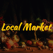 Local Market by VisanSoft