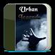 Urban Legends by YoloBook