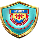 Atmiya School by EARTH EDUTECH