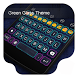 Neon Light Kitty Keyboard by Love Emoji Keyboard Team