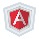 Interview AngularJS JavaScript by annotationbox