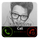 Call Video Jacob Sartorius by John Castello Apps