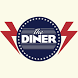 The Diner UK by Como UK