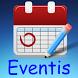 Cloud Business Calendar by PRODATA