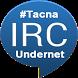 Chat Tacna
