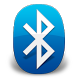 Bluetooth Auto Connect by UniqTec Inc.