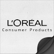 Библиотека CPD - L'Oreal by Alpina Digital LLC