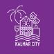 Kalmar City Intra-app