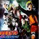 New Naruto 9 Cheat by sembarangan