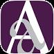 Adams Accountancy by MyFirmsApp
