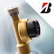 Bridgestone TPMS by Bridgestone Europe