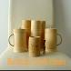 Bamboo Craft Ideas by ufaira