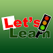 Lets Learn Driving School by Fullfat Creative Services Ltd