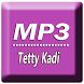 Kumpulan Lagu TETTY KADI mp3 by Cyber Apps Studio