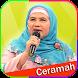 Mp3 Ceramah Mamah Dedeh by Marcelo F Bacci