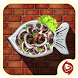 Ceviche Food Truck by Olam Games