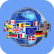 All Language Translator by Android.Team