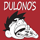 Dulono's Online Ordering by MenuDrive
